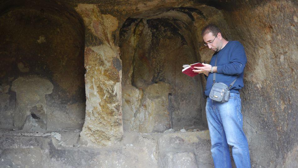 çalışmalarımız arkeoloji (11)
