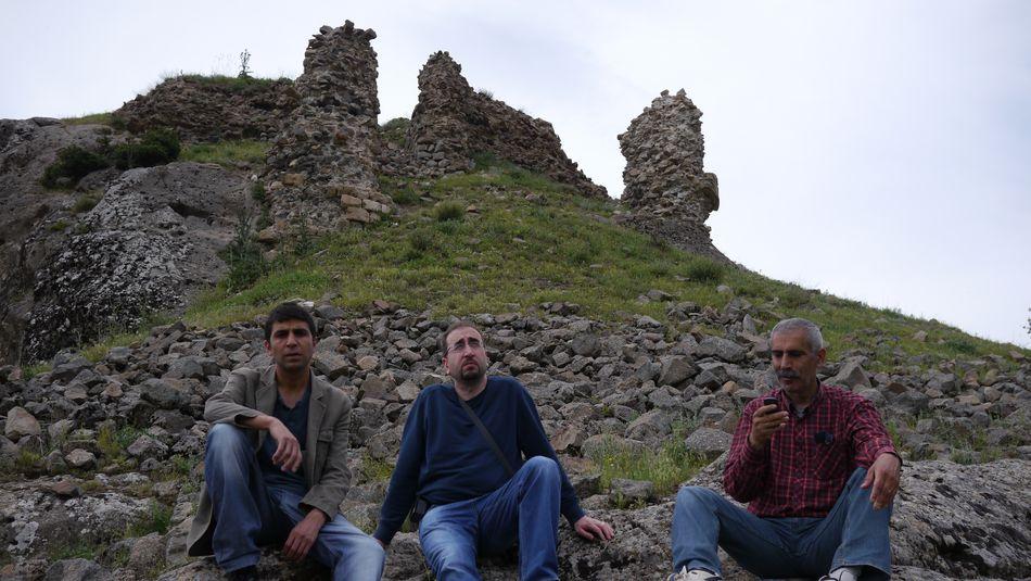 çalışmalarımız arkeoloji (12)