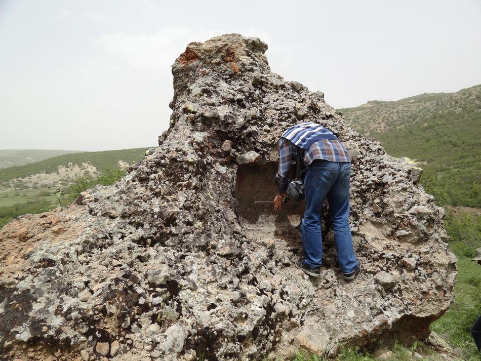 çalışmalarımız arkeoloji (16)