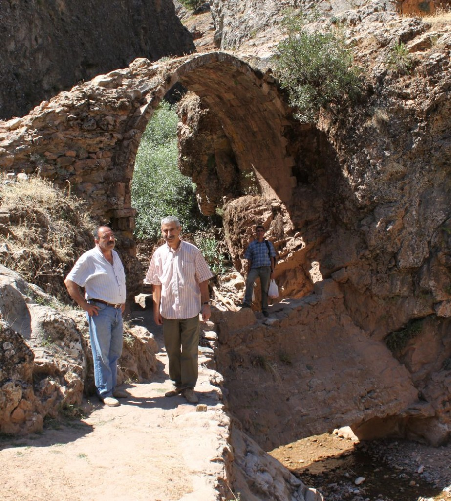 çalışmalarımız arkeoloji (6)