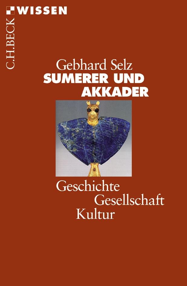 2- Prof.Gebhard Selz