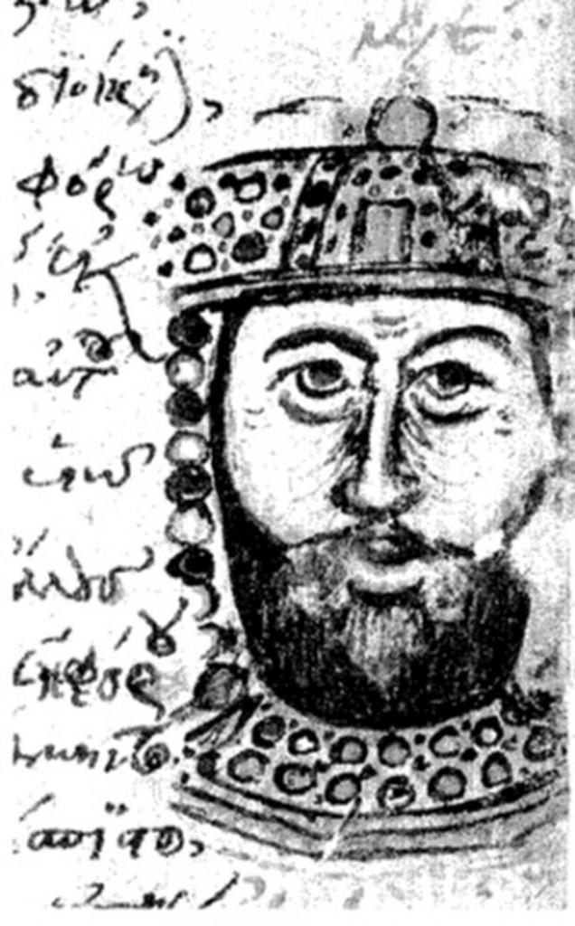 dersimli kral 1