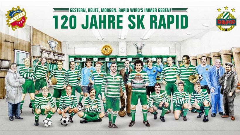 rapid 120